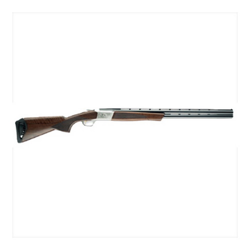 Browning Shotgun Browning Cynergy Field 09 410 Ga, 3