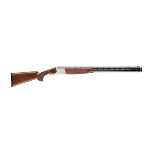 Browning Shotgun Browning Citori 625 Sporting 20 Gauge  2.75
