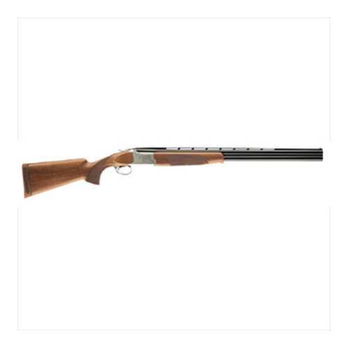 Browning Shotgun Browning Citori 625 Field 410 Ga, 3