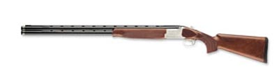 Browning Browning C625 Sporting P+ Left Hand 12 Gauge 32