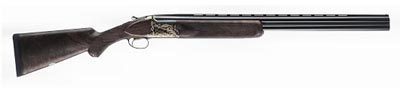 Browning CITORI 1 Millionth Commemorative 12Ga 28
