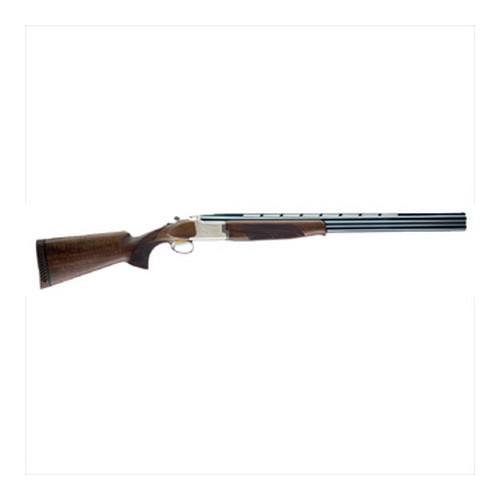 Browning Citori 625 Feather 20 Gauge, 3
