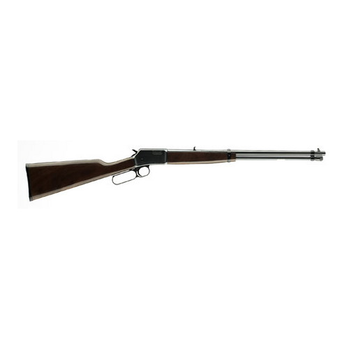 Browning Rifle Browning BL-22 22 Long Rifle Caliber, Grade I 024100103