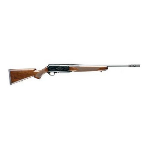 Browning Rifle Browning BAR Safari No Sights .308 Winchester 031001218