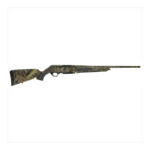 Browning Rifle Browning BAR Shortrac Mossy Oak Infinity, Duratouch, No Sights 325 WSM 031022277
