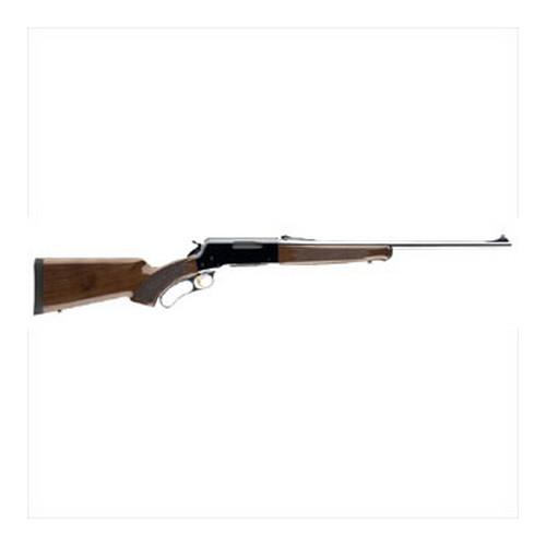 Browning Rifle Browning BLR Lightweight with Pistol Grip 7mm Remington Magnum 034009127