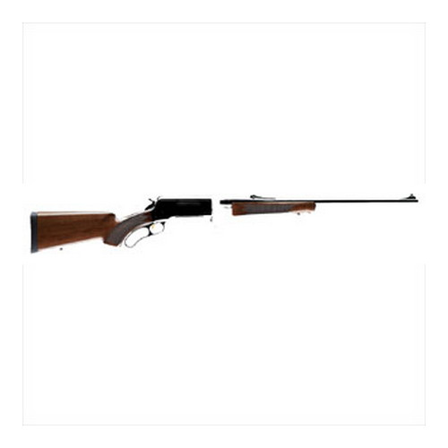 Browning Rifle Browning BLR Lightweight Take Down with  Pistol Grip, Sights 7mm-08 Remington 034012116