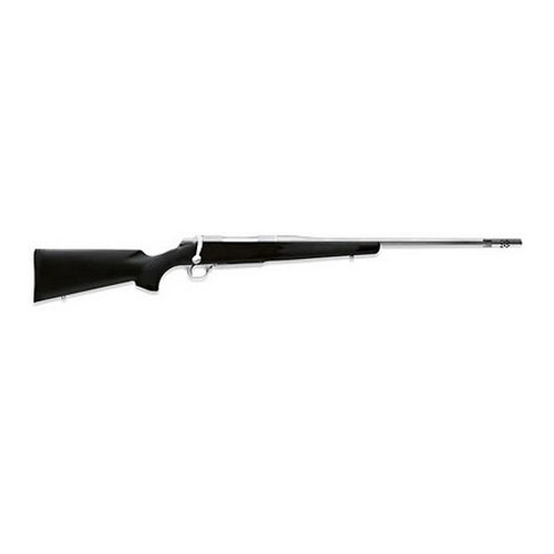 Browning Rifle Browning ABOLT SS Stalker 24
