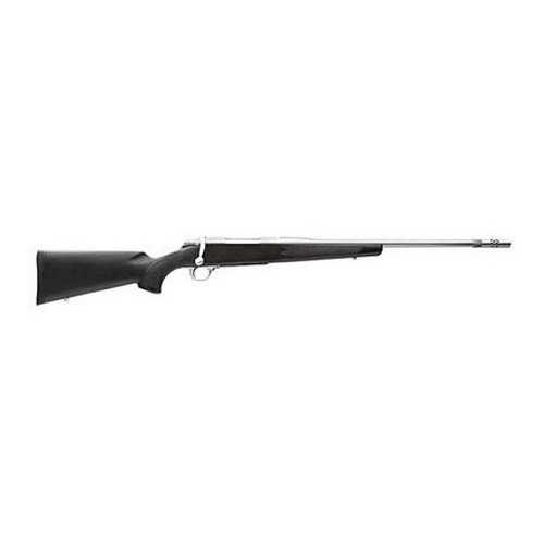 Browning A-Bolt SS Stlkr 300 WSM BOSS