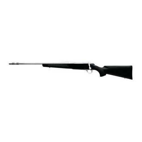 Browning Rifle Browning ABOLT SS Stalker Left Hand 270 Winchester LA 22