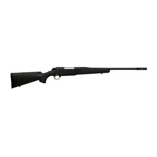 Browning Rifle Browning ABOLT Stalker 24