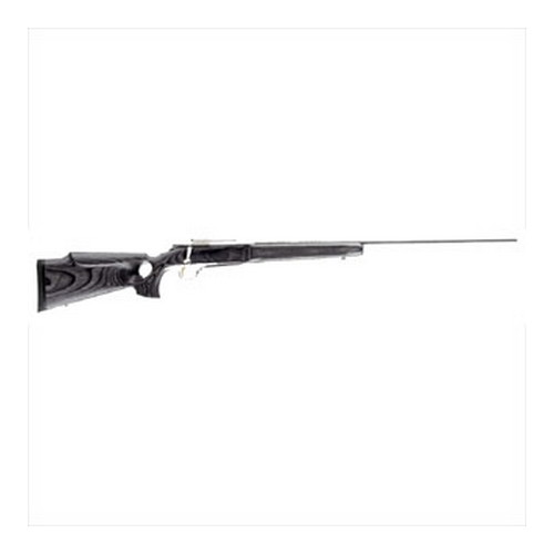 Browning Rifle Browning A-Bolt II Stainless M-1000 Eclipse 300 WSM, Stainless, No Sights 035032246
