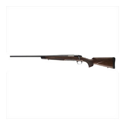 Browning Rifle Browning X-BOLT Medallion Left Hand, No Sights 7mm WSM 035253249