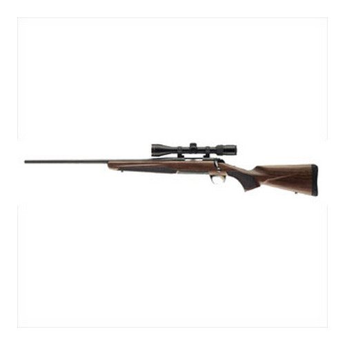 Browning Rifle Browning X-BOLT Hunter Left Hand, No Sights 325 WSM 035255277
