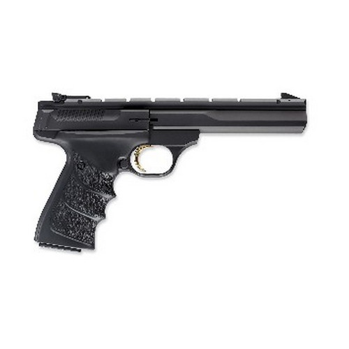 Browning Browning Buck Mark Contour 22LR 5.5