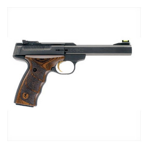 Browning Browning Buck Mark SE Plus UDX 22 Long Rifle 5.5