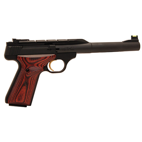 Browning Pistol Browning Buckmark NS Hunter 7.25