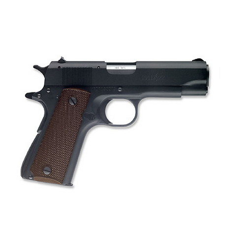 Browning Browning 1911-22 A1 Compact 22 Long Rifle 3.66