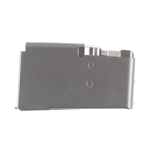 Browning A-Bolt Magazine 223 Remington, Capacity 5