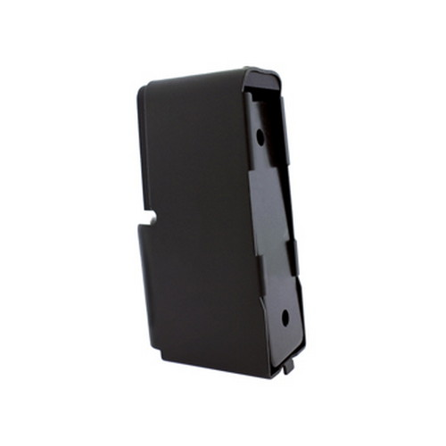 Browning Browning A-Bolt Magazine 358 Winchester 112022012