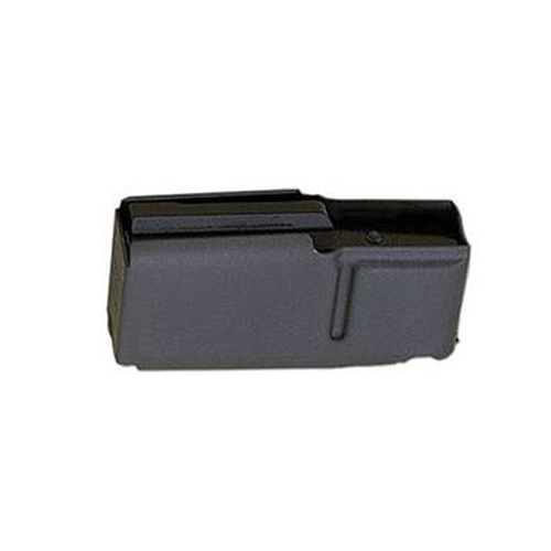 Browning Browning A-Bolt Magazine 284 Winchester 112022013