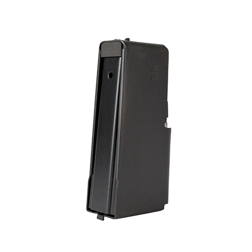 Browning Browning A-Bolt Magazine 25-06 Remington, Capacity 4 112022023