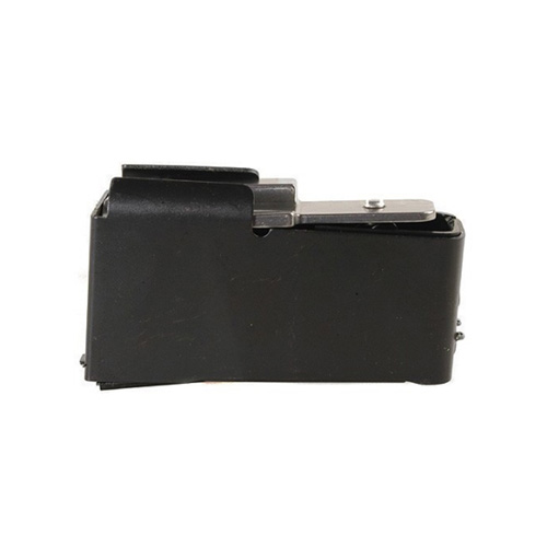 Browning Browning A-Bolt Magazine, Micro 243 Winchester, Capacity 3 112023011