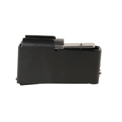 Browning A-Bolt Magazine, Micro 7mm Winchester Short Magnum, Capacity 3