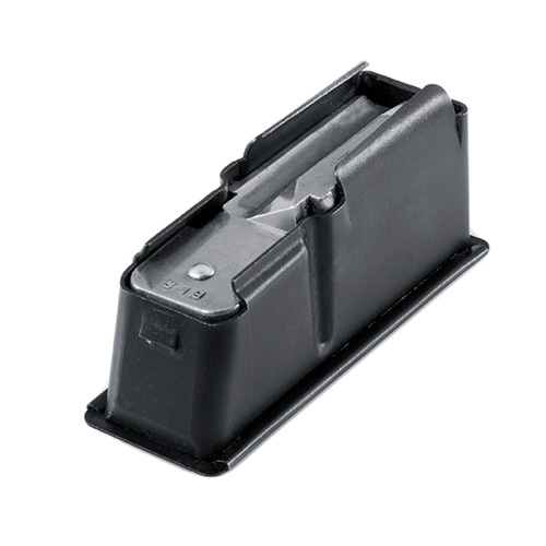 Browning Browning BLR Magazine 223 Remington 112026008