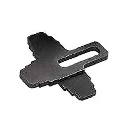 Browning Browning Wrench, Invector Standard 1130048A