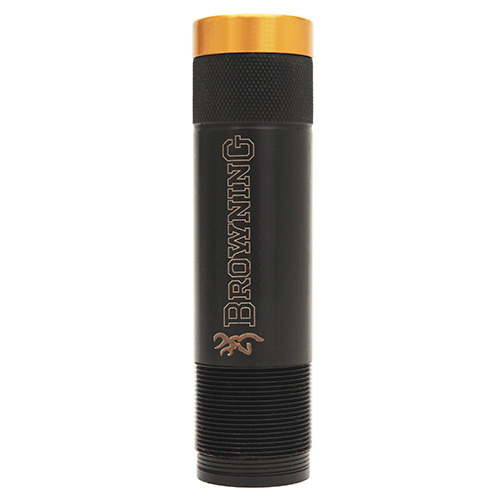 Browning Browning Midas Grade Extended Choke Tube, 12 Gauge Light Modified 1130133