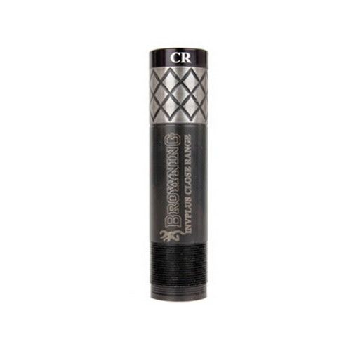 Browning Browning Dirtybird Choke Tube 12 Gauge, Invecor Plus, Close 1130212