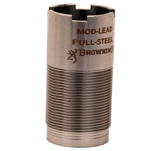 Browning Browning Invector Choke Tube, 16 Gauge Modified 1130274