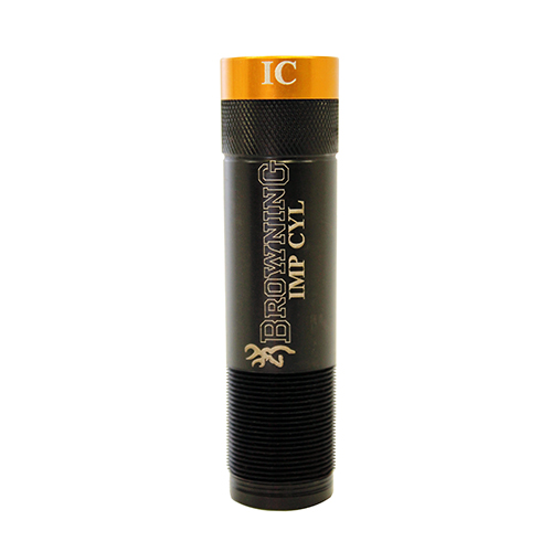Browning Midas Grade Extended Choke Tube, 20 Gauge Choke Improved Cylinder