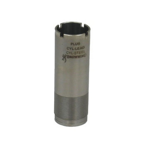 Browning Browning Invector Plus Choke Tube, 12 Gauge Cylinder 1130803