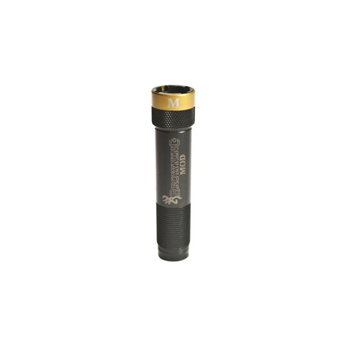 Browning Browning Midas Grade Extended Choke Tube, 410 Gauge Modified 1131173