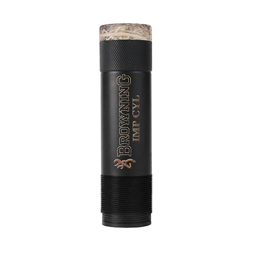Browning Browning Grand Passage Invector Plus, Mossy Oak Duck Blind, 12 Gauge Improved Cylinder 1131483