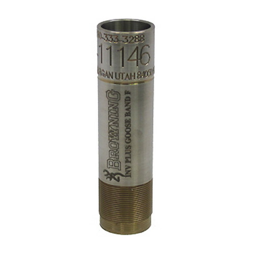 Browning Browning Goose Band Choke Tube Full, 12 Gauge, Invector Plus 1131853