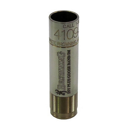 Browning Browning Goose Band Choke Tube Improved Modified, 12 Gauge, Invector Pluse 1131863