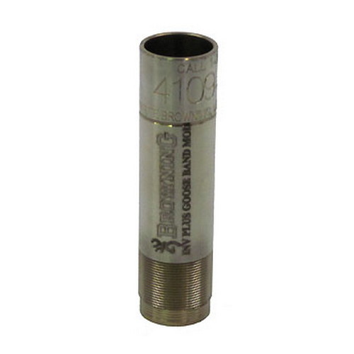 Browning Browning Goose Band Choke Tube Modified, 12 Gauge, Invector Plus 1131873