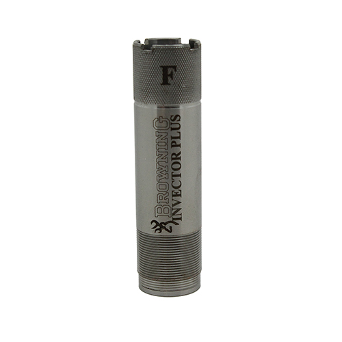 Browning Browning Invector-Plus Extended Choke Tubes Full, 12 Gauge 1132253