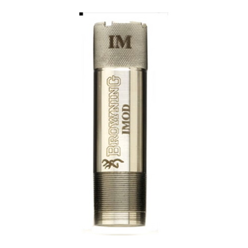 Browning Invector-Plus Extended Choke Tubes Improved Modified, 12 Gauge 1132263