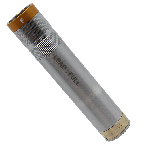 Browning Browning Invector DS Choke, 12 Gauge Full 1134253