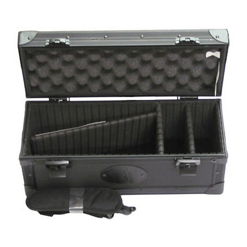 Browning Browning Talon Aluminum Ammo Case 12100798