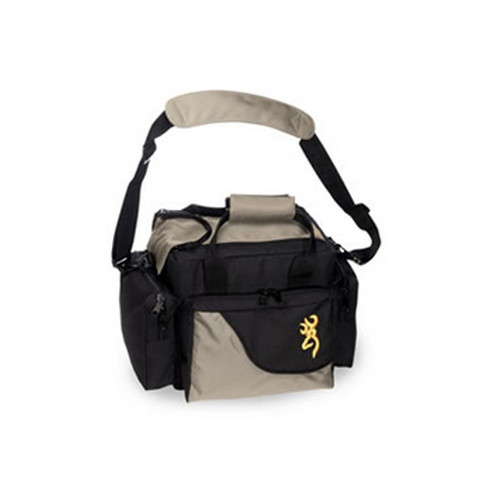 Browning Browning Cimmaron Series Field Carry Bags Shooting Bag 121030091