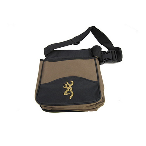 Browning Browning Hidalgo 2-Tone Bag Series Trap Pouch 121041893