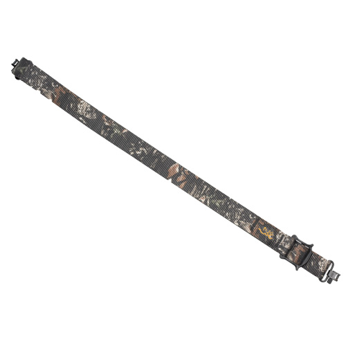Browning X-Cellerator Sling 25.5