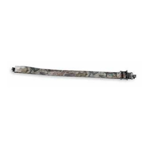 Browning X-Cellerator Sling 29.75