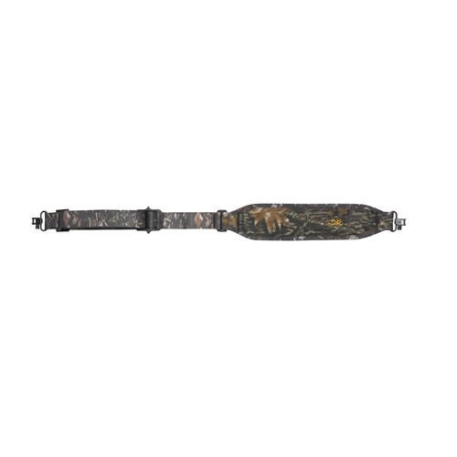 Browning Browning X-Cellerator Plus Sling 25.5