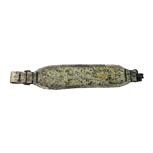 Browning Browning X-Cellerator Plus Sling Mossy Oak Brush, 25.5